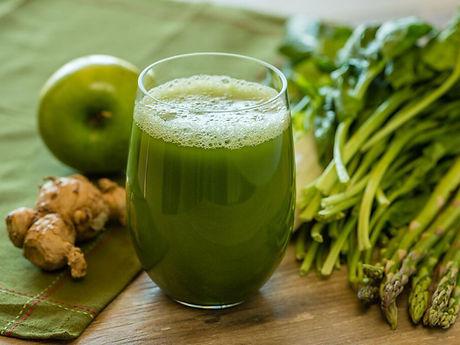 lean-and-green-juice.jpg