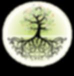 logo_transparencia_escrito_small.png