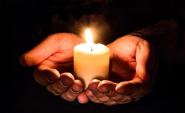 bondade, compaixão