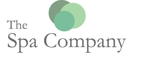 The Spa Company Logo.jpg