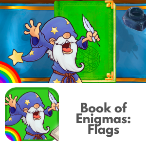 Book of Enigmas (1).png