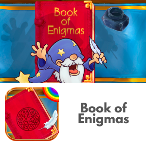 Book of Enigmas.png