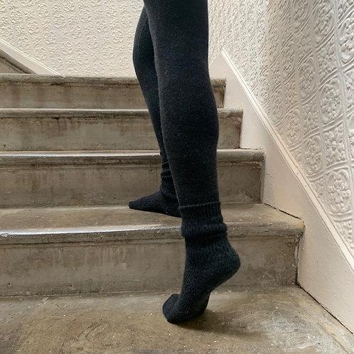 The Cosy Leggings
