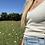 Thumbnail: The Cashmere Vest