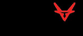 Hero Cashmere Logo