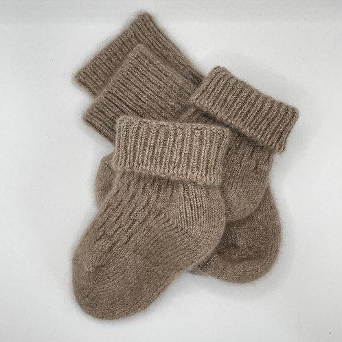 The Baby Socks