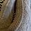 Thumbnail: The Cable Lounging Socks