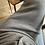 Thumbnail: The Cashmere Skirt