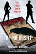 The Poe Hustle Film Project