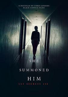 She Summoned Him Final 1.jpg