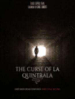 The Curse of La Quintrala JPG 1 .jpg