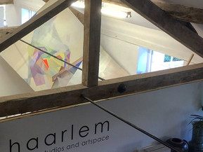 Haarlem Opening!
