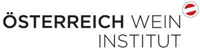 oesterreich-wein-institut-logoklein.jpg