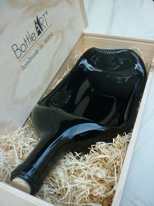 Bottleart 9,00 Liter Salmanazar