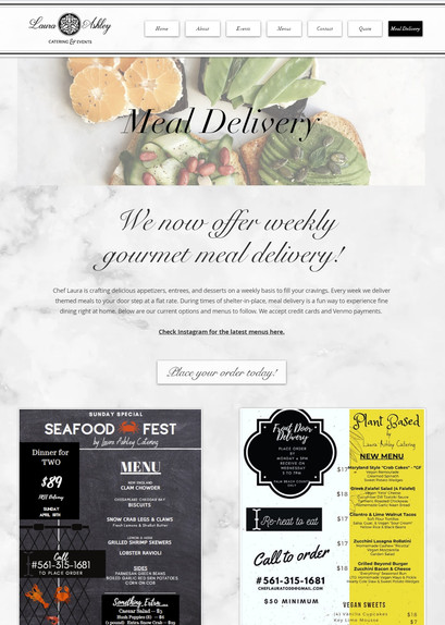 Meal%20Delivery_edited.jpg