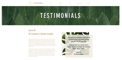 GB Testimonials.PNG