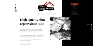 Sunset Shoe Repair Home Page.PNG