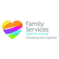 Family Services of the NS.jpg