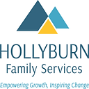 Hollyburn Family Services SH.png