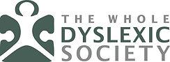 Dyslexic-logoSmall(10-10-3).JPG
