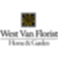 West Van Florist.png