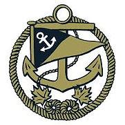WV Yacht Club Logo.jpg