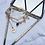 Thumbnail: Sautoir LINKS - Stainless Steel