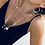 Thumbnail: Collier AMULETTE - Chaine pour Charms