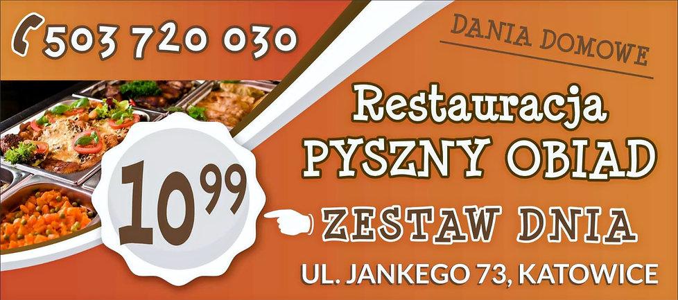 Ulotka_edited.jpg