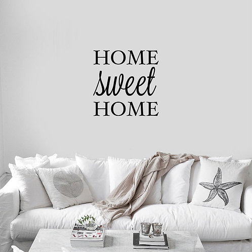 HOME CLEAN HOME GIFT CARD