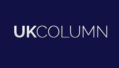 UKColumn.jpg