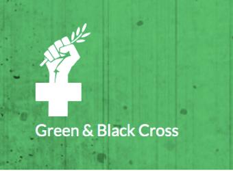 greenandBlack.png