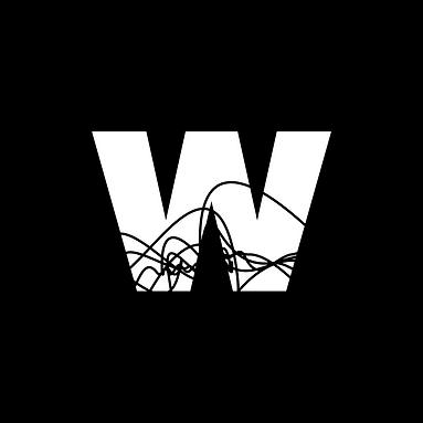 Wulla W branding