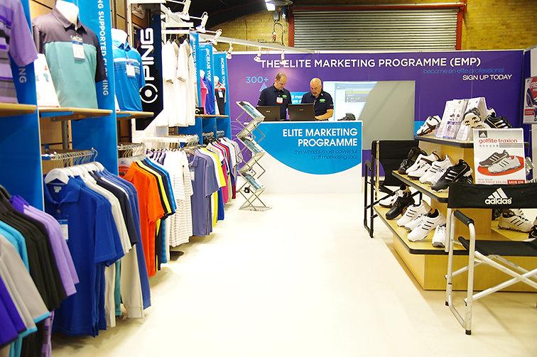 Jodie Bean graphic design exhibition design business marketing