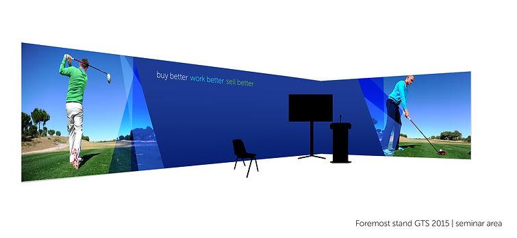 Jodie Bean graphic design exhibition design visualisation
