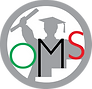 Copy of OMS_GREY_Icon_WhiteBckGrd_Large_