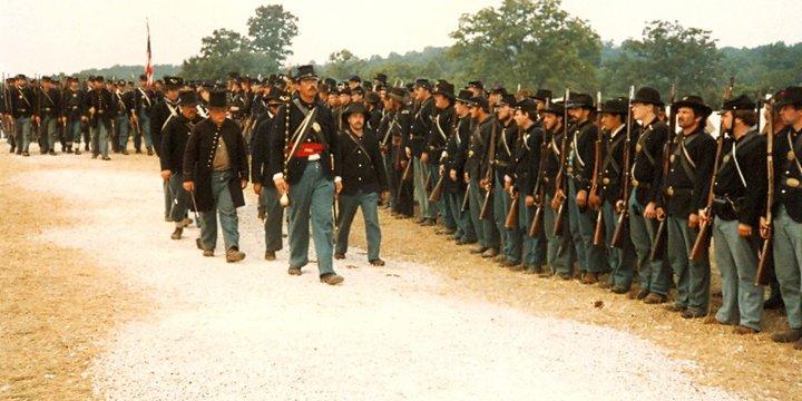 thumbnail_125th Gettysburg NTI Event 1.jpg