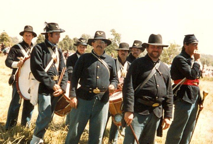 thumbnail_125th Gettysburg NTI Event 5.jpg