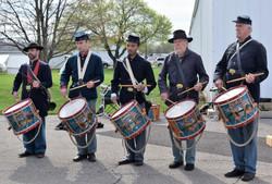 Drummers Mansfield.jpg