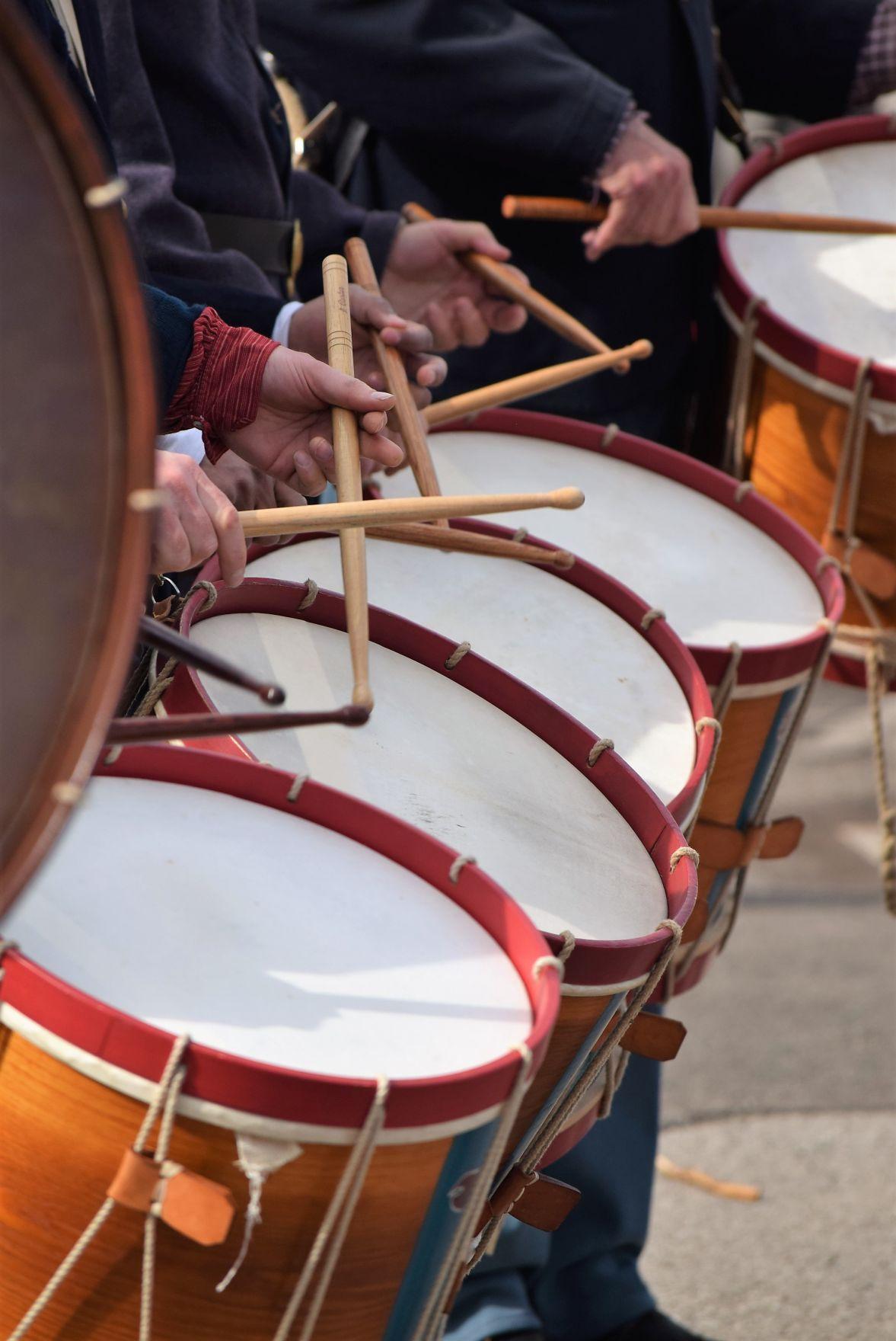 Drumsticks Mansfield.jpg