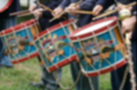 drums_edited.png