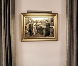 Sandi G Bedroom12
