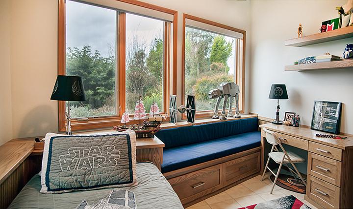 Redani Designs-Tacoma23