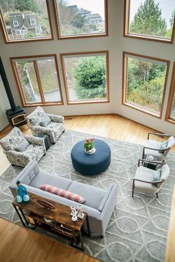 Redani Designs-Tacoma14