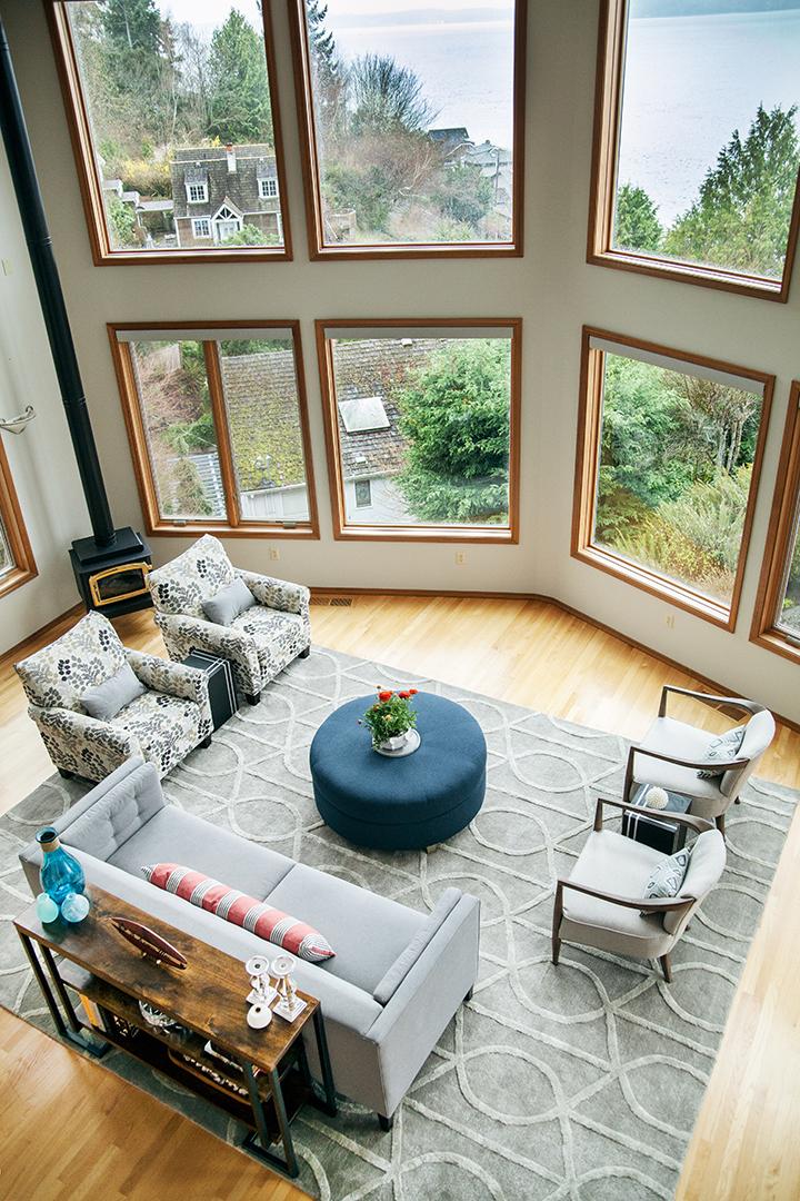 Redani Designs-Tacoma11