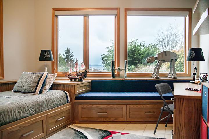 Redani Designs-Tacoma20