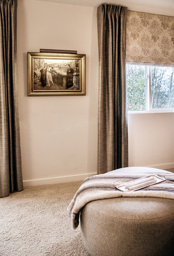 Sandi G Bedroom11