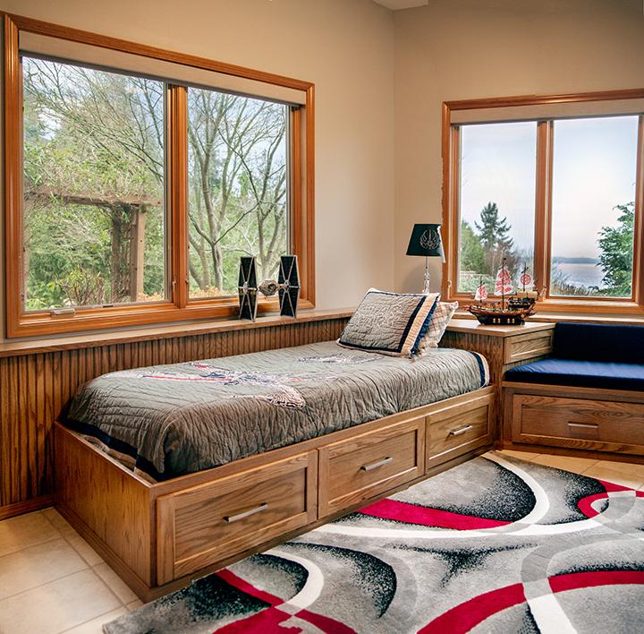 Redani Designs-Tacoma22