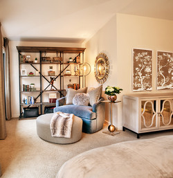Sandi G Bedroom20