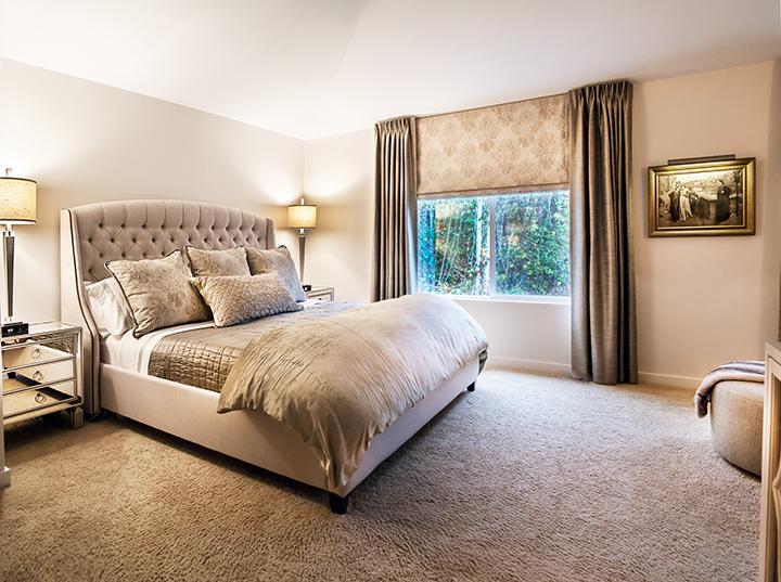Redani Designs Lakeland Hills Master